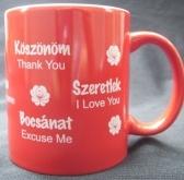 Magyar shop