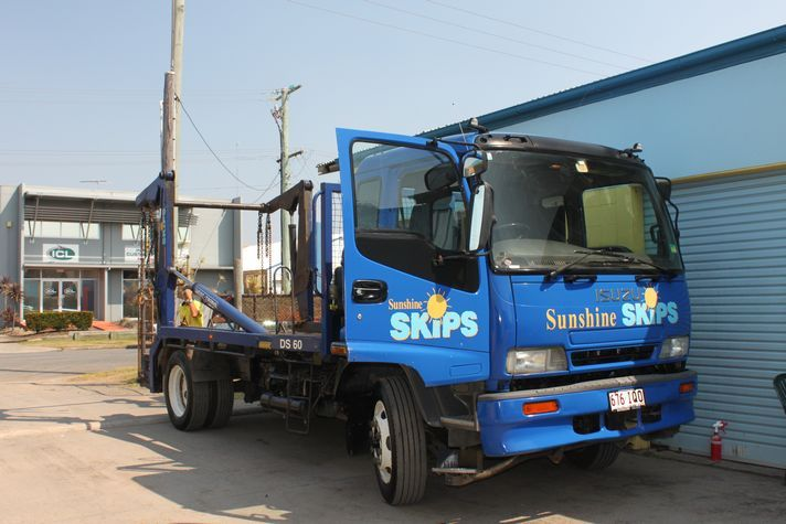 What Comes Next After Skip Bin Selection? - http://www.sunshineskips.com.au/hire-skip-mini-services-management-waste-solid-wastes-companies-municipal/