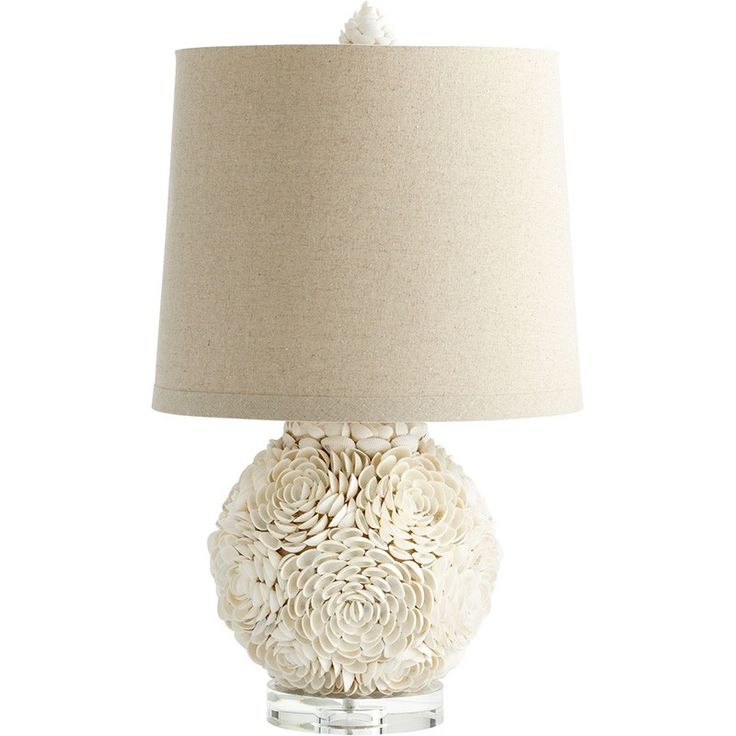 seashell bathroom lighting fixtures. love the lamp// rosette design made of seashells// seashell bathroom lighting fixtures h