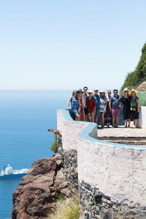 Salt & Wind Group Trips: #BajaCalifornia {VIDEO}