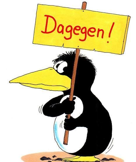 so true+can't agree more about 'what's wrong with #Germans?!' lol  http://www.bild.de/bild-plus/news/inland/deutschland/was-stimmt-nicht-mit-uns-deutschen-36209470.bild.html