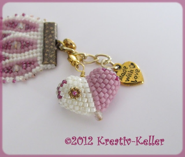 karkötők - Györgyi - Picasa Web AlbumsBeads Beads, Kreativ Kel Pendants, Beads Deco, Beads Heart, Diy Jewelry, Kreativkel Pendants, Beads Work, Miscellaneous Beads