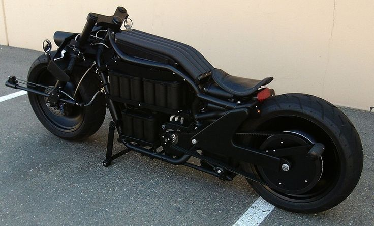 Batman Motorcycle for Sale | Batman's badass 'Batpod' electric motorcycle for sale on eBay, only $ ...