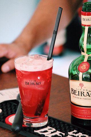 5 Objetos que os fãs de Beirão precisam de ter em casa – Loja Licor Beirão
