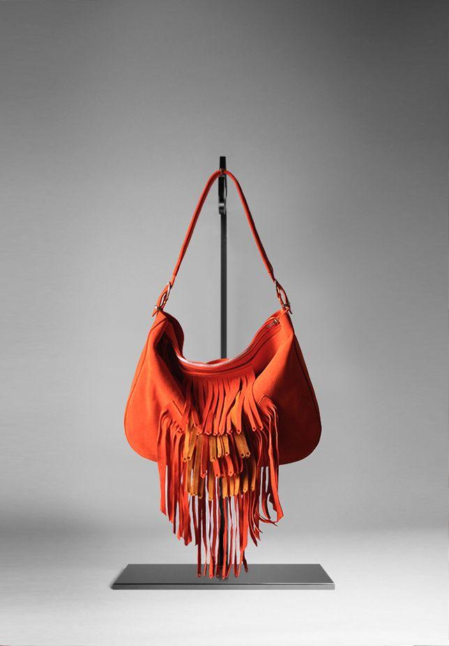Otenberg bag #fashion #style