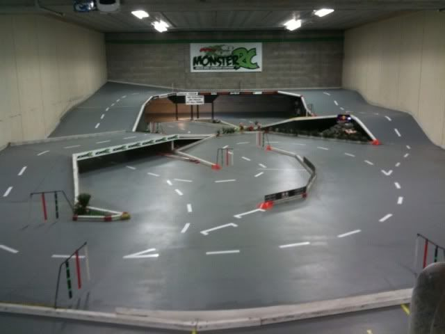 Best Rc Drift Track Images On Pinterest Rc Drift Rc Cars And