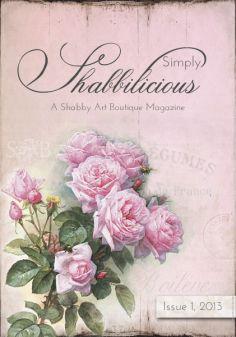 Hometalk :: Shabby Chic Decor Ideas :: Kathy Elizabeth's clipboard on Hometalk