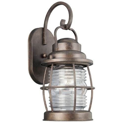 Outdoor Wall Lights Beacon Lighting: 23 Best Images About Front Porch Ideas On Pinterest