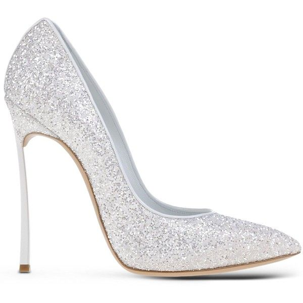 1000  images about Polyvore on Pinterest | Pump Black high heels