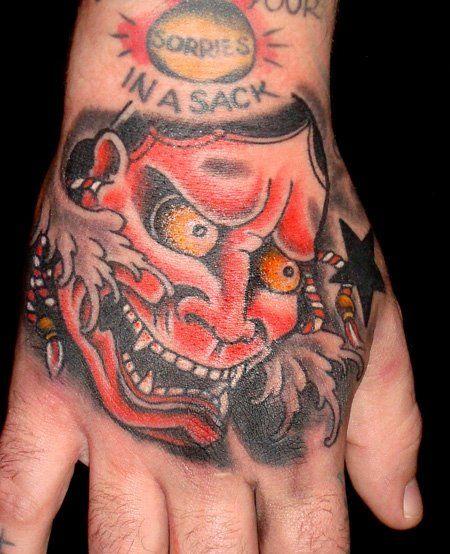 100 best hannya images on pinterest japan tattoo tattoo designs and tattoo ideas. Black Bedroom Furniture Sets. Home Design Ideas