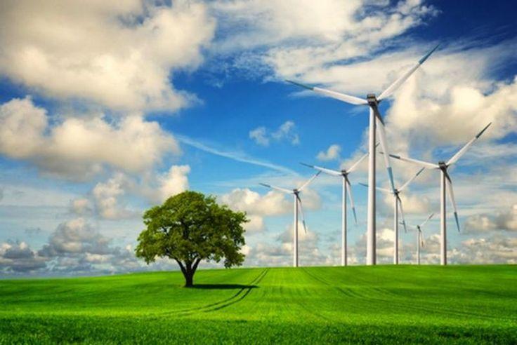 energie rinnovabili non fotovoltaiche