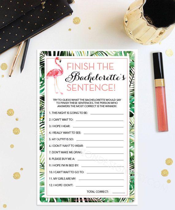 104 best Bachelorette Party Ideas images on Pinterest   Bridal ...