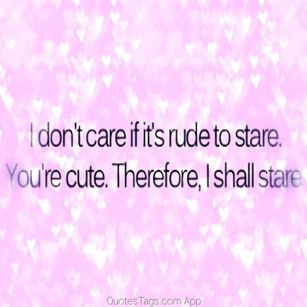 Super Cute Girly Quotes: Best 20+ Cute Girly Quotes Ideas On Pinterest