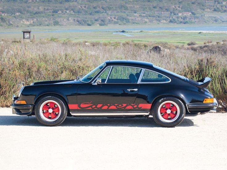 1973 porsche 911 rs | 1973-1973-Porsche-911-Carrera-RS-2-7-Touring-5-1024px.jpg