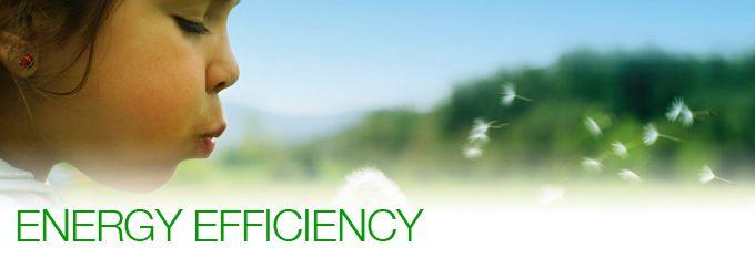 Ενεργειακοί Υαλοπίνακες: Τι είναι και ποια η χρησιμότητά τους; Τα πολλαπλά οφέλη του ενεργειακού γυαλιού  Αν αναλύσουμε τις ευθύνες των δομικών στοιχείων στη θερμοδιαρροή σε ένα μέσο σπίτι βλέπουμε ότι:  το 20% της θερμικής απώλειας οφείλεται στη σκεπή το 25% της θερμικής απώλειας οφείλεται στους τοίχους το 20 % της θερμικής απώλειας οφείλεται στο δάπεδο το 35% της θερμικής απώλειας οφείλεται στα παράθυρα