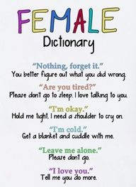 True! lolLife, Quotes, Sotrue, Truths, Funny Stuff, So True, Things, True Stories, Female Dictionary