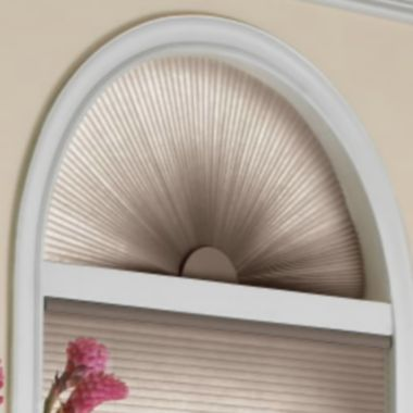 jcp home - Arch Cellular Shade -energy savings $30 original $14.99 sale http://www.jcpenney.com/for-the-home/sale/view-all/jcp-home%25e2%2584%25a2-arch-cellular-shade/prod.jump?ppId=1555689