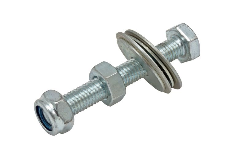 Fasteners are essential tools, and the nut and bolt supply available at Copper State is able to provide you with the ones that are most appropriate for your needs - https://www.copperstate.com/additional-resources/nut-and-bolt-supply/ #Fasteners #Tools #Bolt #Bolts #Nuts #Repair #Thread #HeavyDuty #Product #Construction #StainlessSteel #Metal #Screws #Parts #Supplies #Manufacturing #Manufacture