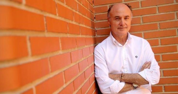 Este psicólogo participa en un exitoso programa de la Consejería de Educación de la Comunidad de Madrid para la reducción del acoso escolar