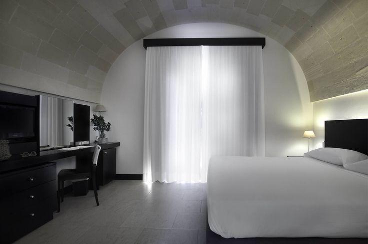 Suite | Masseria Bagnara