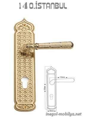 awesome Kapı Kolları