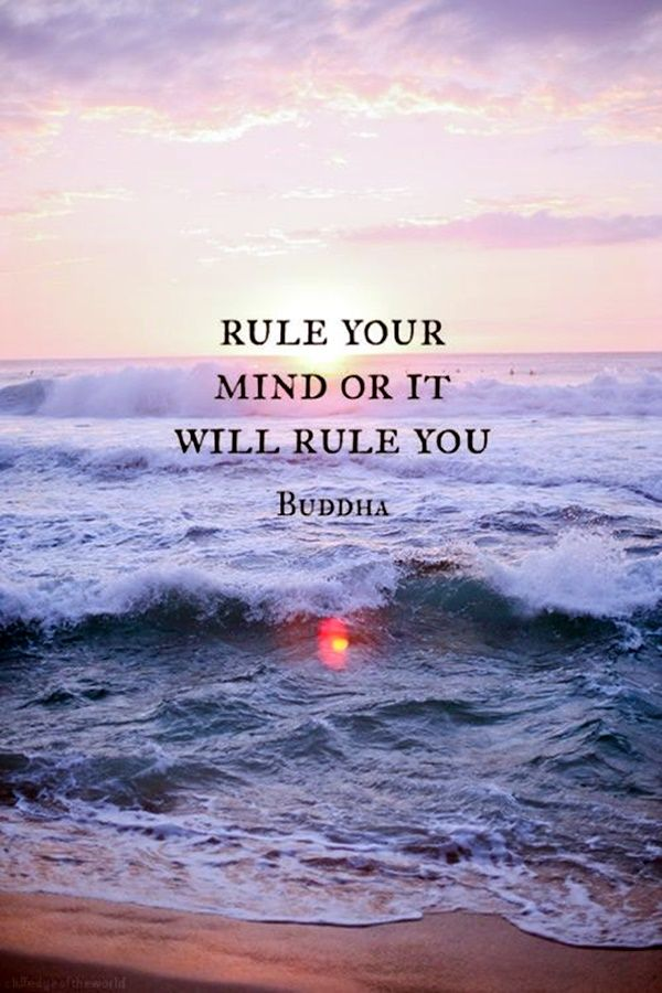 As you keep going through the peaceful Buddha quotes on life, peace and love, you will find out that these quotes challenge your beliefs in some or the other way.