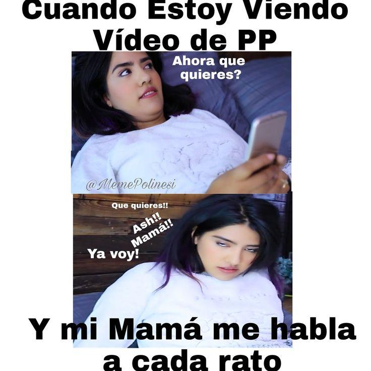 Memes Polinesios (@MemePolinesi) | Twitter