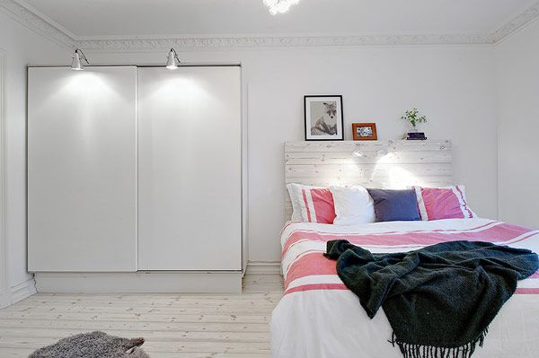 Scandinavian apartment (8)