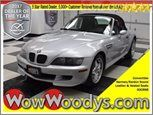 2000 BMW Z3  For Sale in Chillicothe, MO, Kansas City, MO