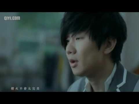Ta Shuo 她說 She Says MV (HQ)- JJ Lin Jun Jie 林俊傑