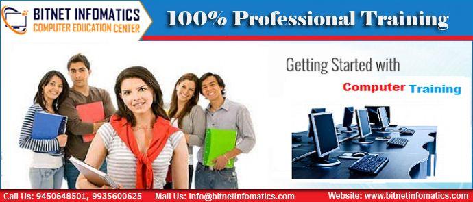 Website Development Training Institute In Aliganj Lucknow Seo Training Website Development Computer Education