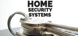 Home Security System - Need Home Security? Read On For Useful Tips ** You can find out more details at the link of the image. #HomeSecuritySystem
