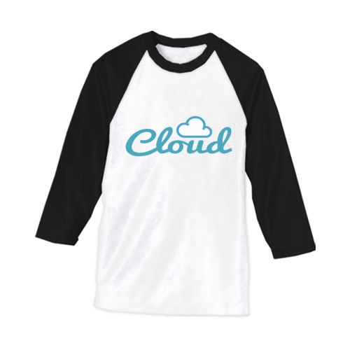 Cloud dari Tees.co.id oleh Sadewa Clan