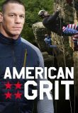 Watch American Grit S2 E6 Online HD Free on Putlocker Video of American Grit S2 E6 Latest TV Series American Grit S2 E6 on Dizix.US Hosted by WWE Superstar John Cena, Grit pits teams of men and women against each other to win millions in prize money as they face military- and survival-themed challenges…