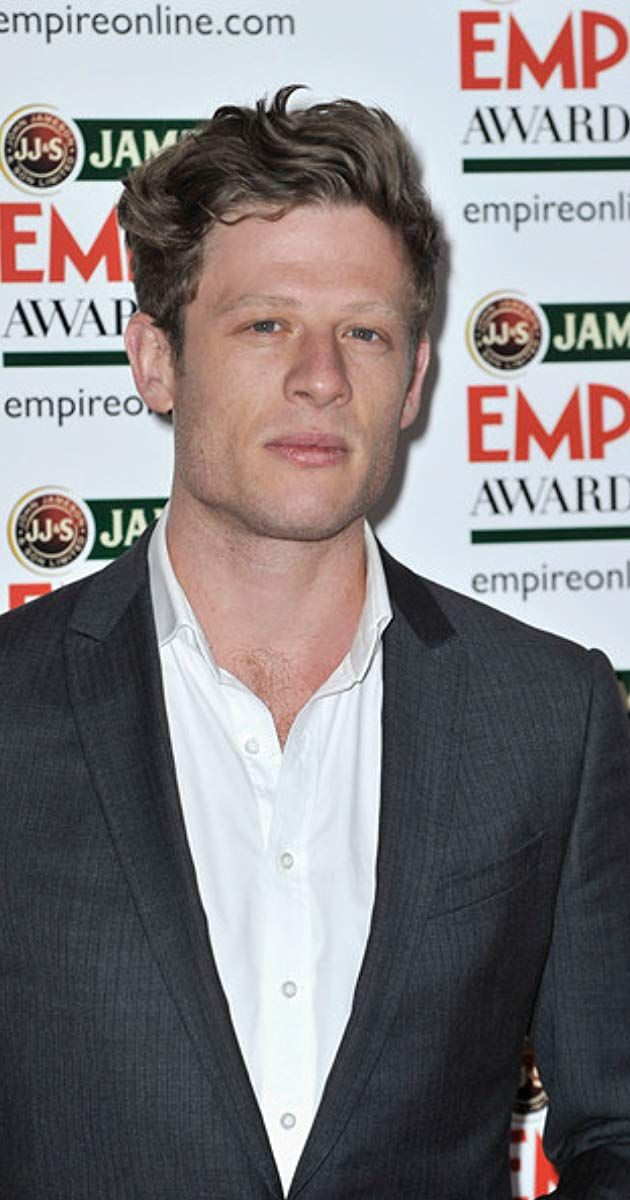 Pin on James Norton