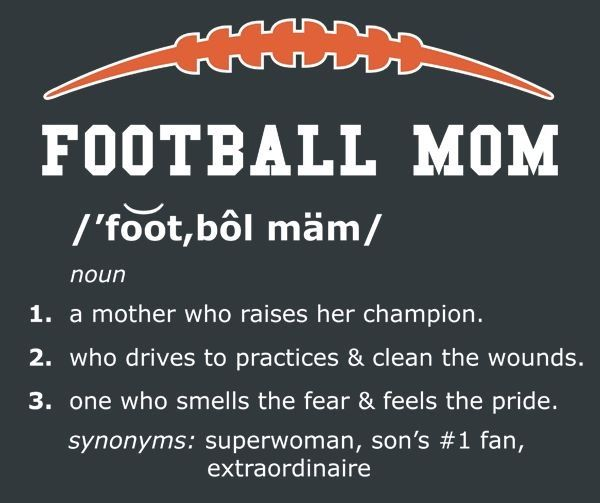Motivational Quotes For Sports Teams: 1000+ Images About Inspirational Quotes For Youth Football