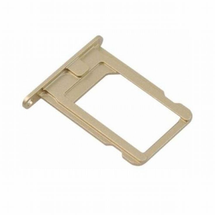 Find More Adapters Information about SIM Card Tray Holder Slot Replacement Adapter for Iphone 5s 5 S iPhone5 iPhone5S Repair Parts Gold Gray Silver Luxury,High Quality adapter power,China adapter delta Suppliers, Cheap adapter memory card from Geek on Aliexpress.com