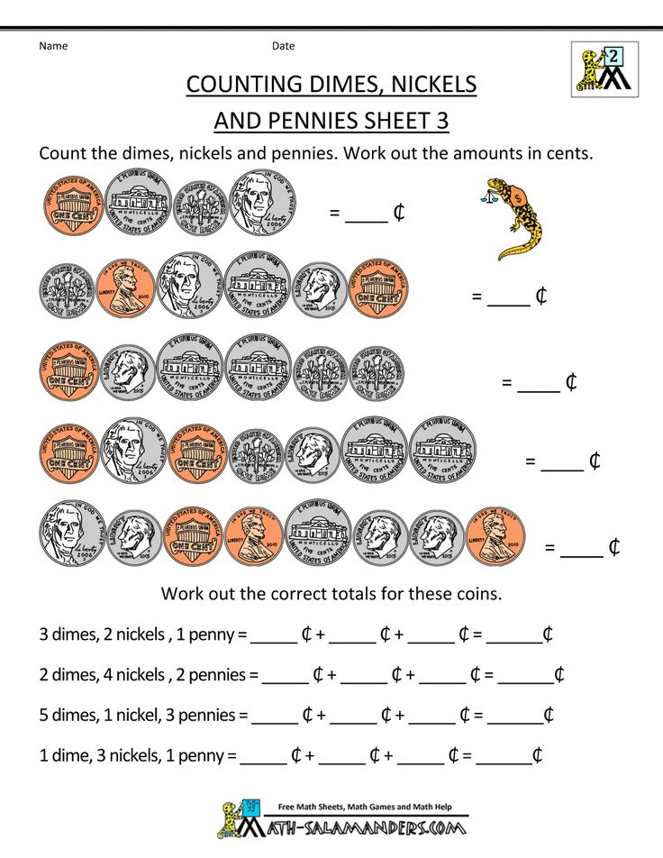 Menu Math Worksheets Free Sharebrowse – Menu Math Worksheet