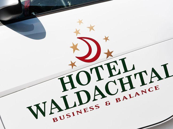 Schwarzwald, Hotel Waldachtal