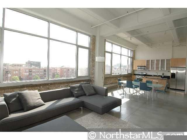 tower lofts condo minneapolis - Google Search