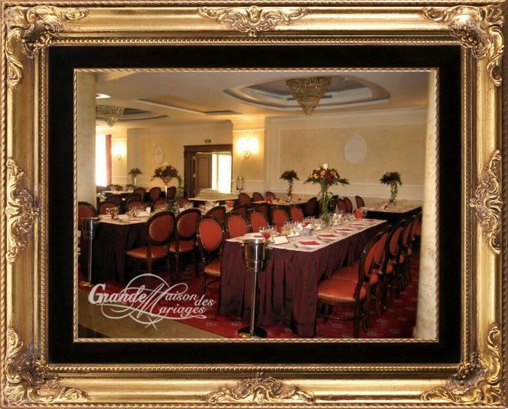 #Ferdinand #Restaurant #hotel #victoria #pitesti #events #wedding #luxury