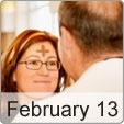Living Lent Daily- Loyola Press  Daily Lenten Reflections
