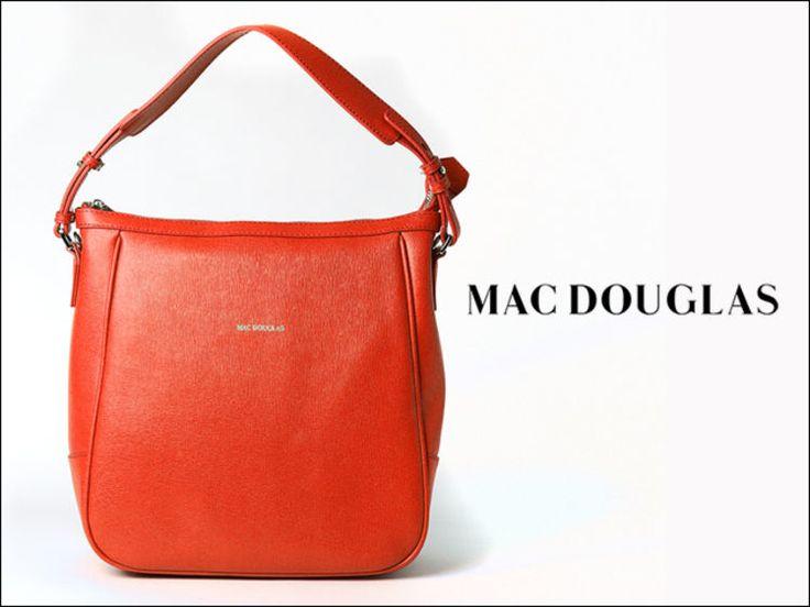 Gagnez votre sac Mac Douglas