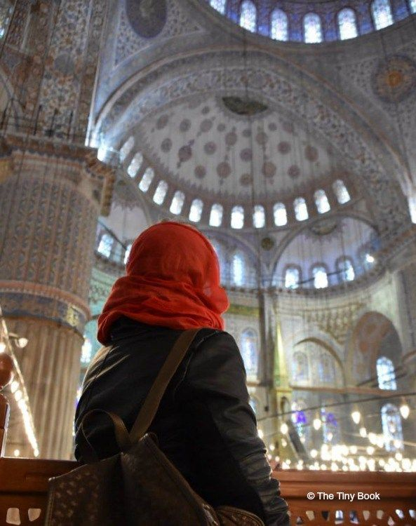 five-things-you-cannot-miss-from-Istanbul