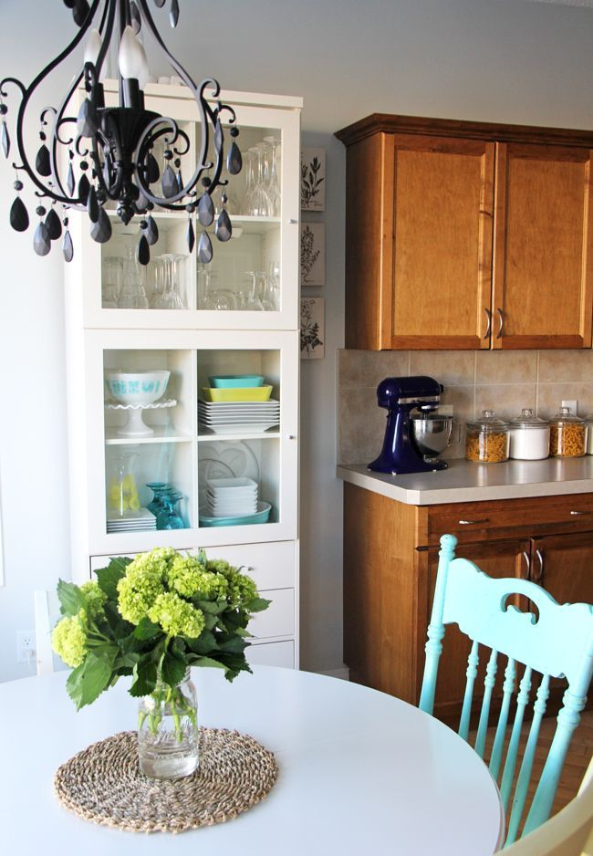 7 Quick Monthly Cleaning Tips