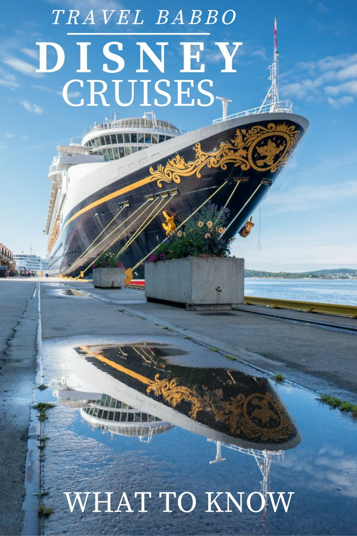 We've done two Disney Mediterranean cruises now on the Disney Magic. Here is our Disney Cruise Review.