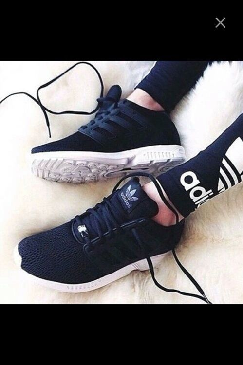 adidas shoes tumblr women in white panties usually synonym 61935