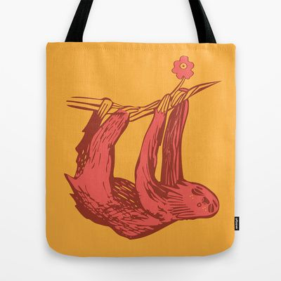 passenger Tote Bag by Silva Kuha - $22.00