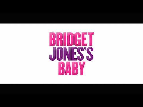 What You Need to Know Before Seeing Bridget Jones's Baby The Trailer Is Here! The first trailer for the film was released in March. Not only do we get a good look at everyone, but Ed Sheeran makes an appearance too!