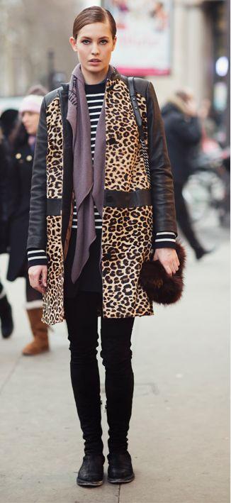 animal coat...BozBuys Budget Buyers Best Brands! ejewelry & accessories...online shopping http://www.BozBuys.com